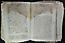 01 folio 189