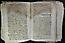 01 folio 192