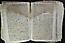 01 folio 198