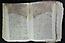 01 folio 210