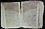 01 folio 221