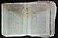 01 folio 226