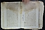 01 folio 228