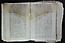 01 folio 230