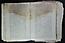 01 folio 232