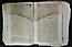 01 folio 253