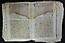 01 folio 260
