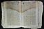 01 folio 261