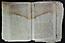 01 folio 266