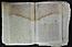 01 folio 267