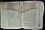 01 folio 270