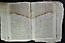 01 folio 274