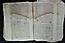 01 folio 290