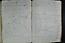 folio 270n