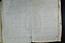 folio 276n