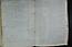 folio 282n