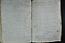 folio 283n