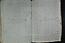 folio 284n
