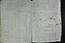 folio 285n