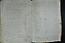 folio 287n