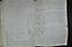 folio 297n