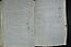 folio 298n