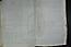 folio 301n
