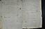 folio 308n