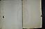 folio 311n