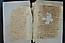 folio A028 - 1587