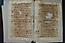 folio A037