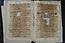 folio A040