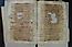 folio A043 - 1587