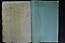 folio 041vto