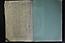 folio 038vto