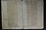 folio 066 055