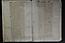 folio 066 056