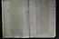 folio 066 058