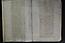 folio 066 059