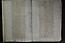 folio 066 060