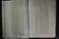 folio 066 061