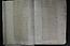 folio 066 062