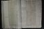 folio 066 063