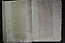 folio 066 064