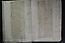 folio 066 065