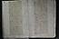 folio 066 066