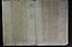 folio 066 0