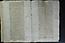 folio 093 0