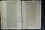 folio 093 47