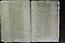 folio 093 48